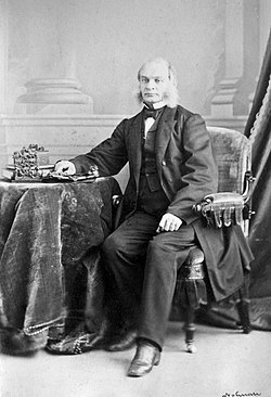 John Lovell, Montreal, 1865.jpg