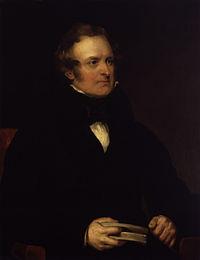 John Wilson by Sir John Watson-Gordon.jpg