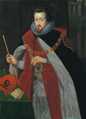 John de Critz Robert Cecil Earl of Salisbury c 1608.png