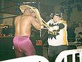 Johnny Grunge - March 2002 - Chair Shot.jpg