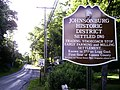 Johnsonburg Historic District - panoramio.jpg