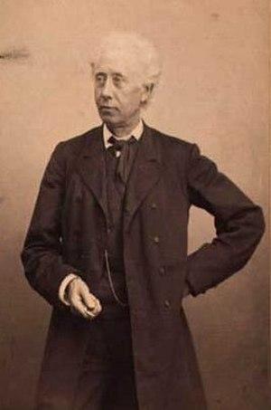 Johannes Helms - Johannes Helms.