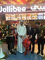 Jollibee Abu Dhabi opening.jpg