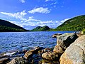 Jordan Pond from trailhead.jpg