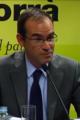 Jordi Alcobé Font 2012 (cropped).png