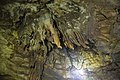 Jortsku Cave 10.jpg
