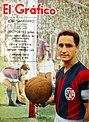 José Sanfilippo (San Lorenzo) - El Gráfico 2156.jpg