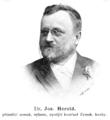 Josef Herold 1896.png
