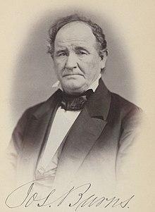 Joseph Burns (politikisto) ppmsca.26746.jpg