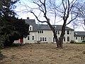 Joseph Cleale House - Sherborn, Massachusetts - DSC02994.JPG