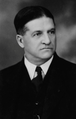 Joseph Dufour.png
