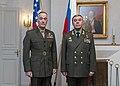 Joseph Dunford and Valery Gerasimov 180608-D-PB383-001 (27804029237).jpg