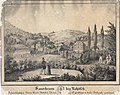 Joseph Franz Kaiser - Planina.jpg