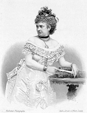 Josephine Schefsky - Josephine Schefsky