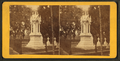 Josiah Tatnall's tomb, from Robert N. Dennis collection of stereoscopic views 2.png