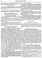 Journal of education proclamation by the queen dominion of canada.v1.jpg
