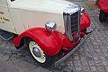 Jowett Bradford ice cream van (LKM 226)-2.jpg