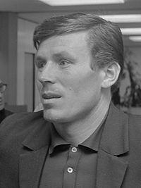 Jozef Adamec (1969).jpg