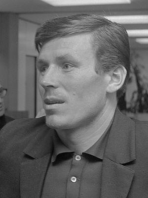 Jozef Adamec - Jozef Adamec (1969)