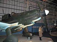 Ju87 G2 2