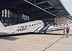 Ju 52 Tempelhof 14.jpg