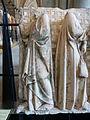 Jubé de la cathédrale Saint-Étienne de Bourges (29).jpg