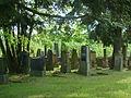 Judenfriedhof-Rappenau-2012-102.JPG