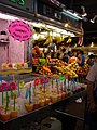 Juice stall... mmm, watermelon! (1070957329).jpg