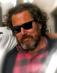 JulianSchnabel07TIFF.jpg