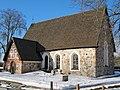 Jumkils kyrka ext2.jpg