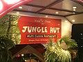 Jungle Hut restaurant in Dharamsala.jpg