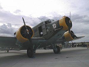 Junkers Ju 52-3m.jpg