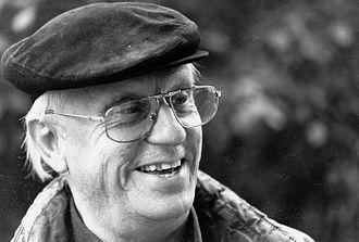 Jurij Koch - Jurij Koch (1995)