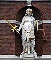 Justice at Stadhuis Haarlem.jpg
