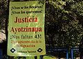 Justicia para Ayotzinapa.JPG