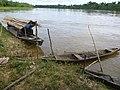 Jutaí - State of Amazonas, Brazil - panoramio.jpg