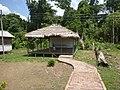 Jutaí - State of Amazonas, Brazil - panoramio (39).jpg