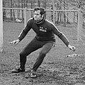Juventus FC - Enschede, 1971 - Massimo Piloni (cropped).jpg