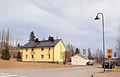 Jyväskylä - Kartanonranta.jpg