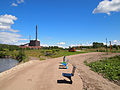 Jyväskylä - walkway.jpg