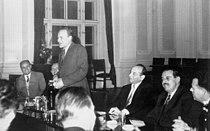 Kádár János a szegedi egyetemen, 1961.jpg