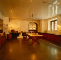 Köket - Hallwylska museet - 4903.tif