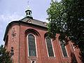 Köln-St-Gregorius-Elendskirche--003.jpg