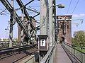 Köln südbrücke tuerme rechtsrheinisch.jpg
