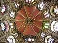 Köln st gereon kuppel dekagon.jpg