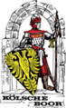 Kölsche Boor Logo.png