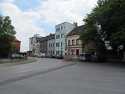 Königstraße, 5, Homberg, Duisburg