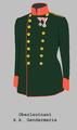 K.k. Gendarmerie Kopie.png