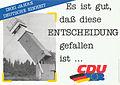 KAS-Deutsche Einheit-Bild-11932-1.jpg