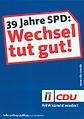 KAS-Politischer Gegner, CDU-Bild-24018-1.jpg